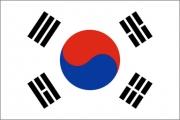 Đầu tư Hàn Quốc vào VN: Trở ngại lớn nhất là thiếu thông tin